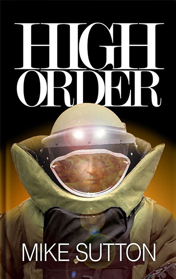 High Order by Mike Sutton